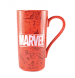 Tasse Marvel Superheroes