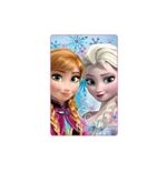 Plaid Frozen 252304