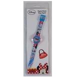 Armbanduhr Minnie  252471