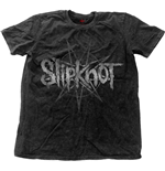 T-Shirt Slipknot 252510