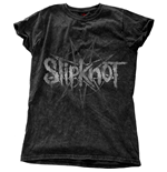 T-Shirt Slipknot 252511