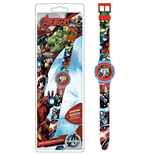 Armbanduhr The Avengers 252520
