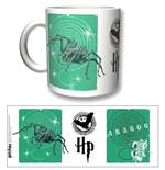 Tasse Harry Potter  252529