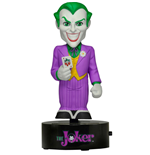 Actionfigur Joker 252534