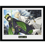 Bilderrahmen Seraph of the End 252645