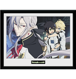 Bilderrahmen Seraph of the End 252646