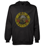 Sweatshirt Guns N' Roses 252839