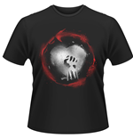 T-Shirt Rise Against  253016