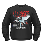 Sweatshirt Hollywood Undead Til I Die