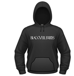 Sweatshirt Black Veil Brides 253054