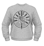 Sweatshirt Beartooth