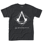 T-Shirt Assassins Creed  253157