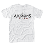 T-Shirt Assassins Creed  253158