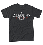 T-Shirt Assassins Creed  253159