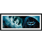 Kunstdruck Batman 253169
