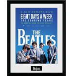 Kunstdruck Beatles 253180