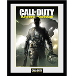 Kunstdruck Call Of Duty  253186