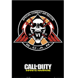 Poster Call Of Duty  253190