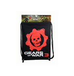 Tasche Gears of War 253329