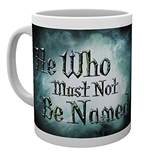 Tasse Harry Potter  253372