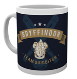 Tasse Harry Potter  253377