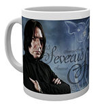 Tasse Harry Potter  253379