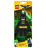 LEGO Batman Movie Kofferanhänger Batman