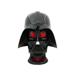 Star Wars Bluetooth-Lautsprecher 1/1 Darth Vader Helm 29 cm