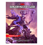 Dungeons & Dragons RPG Dungeon Master's Guide englisch