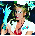 Vinyl Blink 182 - Enema Of The State