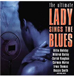 Vinyl Billie Holiday - Lady Sings The Blues - The Ultimate