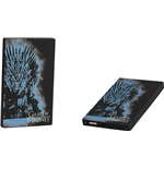 Powerbank Game of Thrones  254066