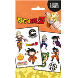 Tattoos Dragon ball 254074