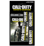 Band Call Of Duty  254133
