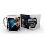 Tasse Harry Potter  254212