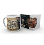 Tasse Harry Potter  254213