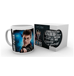 Tasse Harry Potter  254215