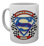 Tasse Superman 254259