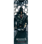 Poster Assassins Creed  254610