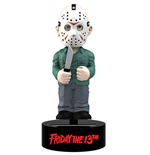 Actionfigur Friday the 13th 254622