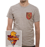 T-Shirt Harry Potter  254645