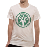 T-Shirt Arrow 254672