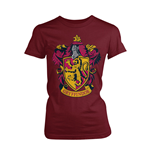T-Shirt Harry Potter  254749