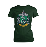 T-Shirt Harry Potter  254750