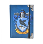 Heft Harry Potter  254783