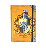 Heft Harry Potter  254785