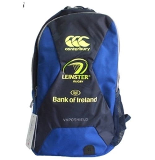 Rucksack Leinster Rugby