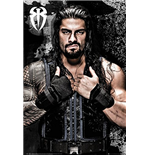 Poster WWE  254952
