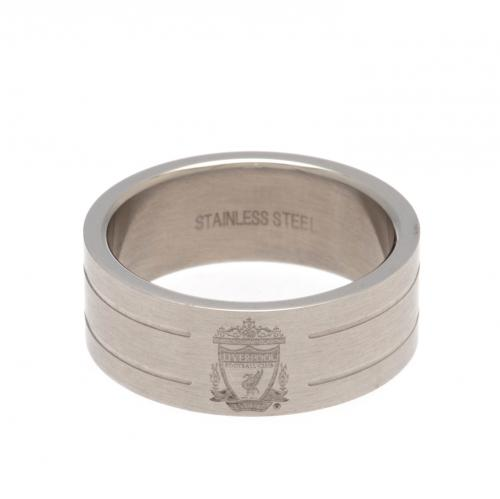 Ring Liverpool FC 255149