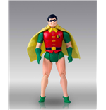 DC Comics Super Powers Collection Jumbo Kenner Actionfigur 1/6 Robin 30 cm